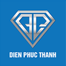 Dien Phuoc Thanh